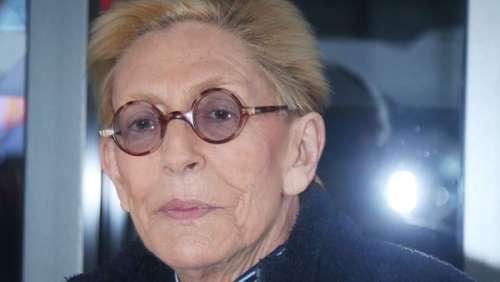 Isabelle Balkany en deuil : son frère est mort