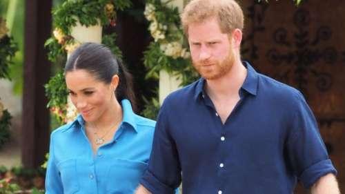 Meghan et Harry : ces inquiétudes qu'ils suscitent 5 mois après leur départ officiel de la famille royale