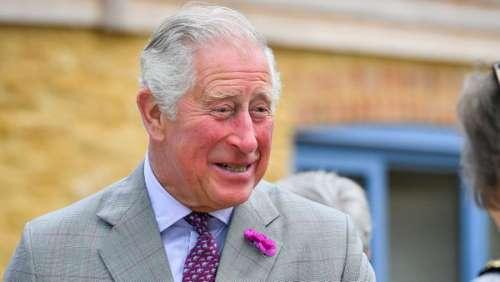 Prince Charles : cette grande star de la chanson pour qui il avait un crush dans sa jeunesse