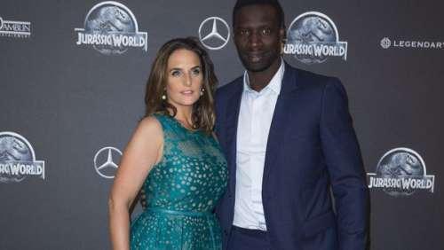 Omar Sy : sa femme Hélène dévoile de sublimes photos pour leurs 14 ans de mariage