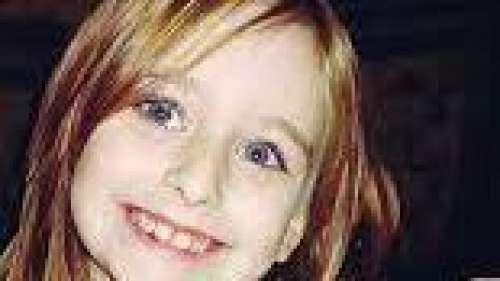 Le corps abandonné d'une fillette de 6 ans passe inaperçu lors de deux fouilles policières