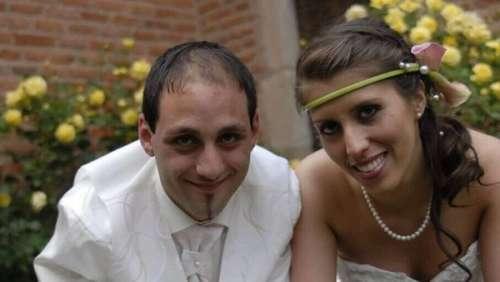 Delphine Jubillar : le témoignage choc d'une de ses amies proches sur l'affaire et son couple avec Cédric