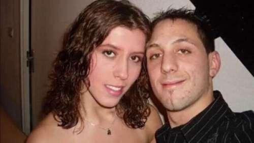 Delphine Jubillar : ce que les téléphones du couple révèlent précisément sur la nuit de sa disparition