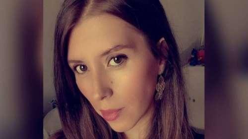 Delphine Jubillar : pourquoi ses frères et sa sœur sont désormais convaincus qu'elle est morte