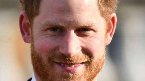 Prince Harry : cette question insolente qu'il a posée à ses tantes