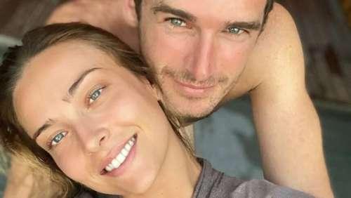 Inès Vandamme : ses confidences sur son couple avec son chéri plus âgé qu'elle