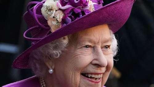 Reine Elizabeth II : cette promesse qu'elle a fait au prince Philip avant sa mort