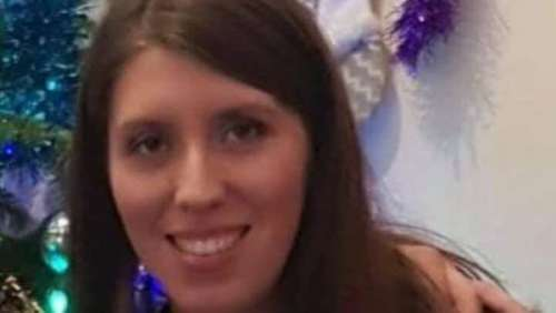 Delphine Jubillar : que disait le dernier SMS de la disparue à son amant ?