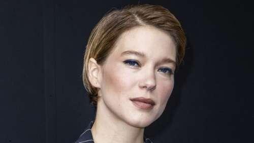 Léa Seydoux privée de Cannes ? L'actrice a appris une mauvaise nouvelle