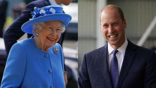 Elizabeth II, le prince William… leurs messages surprises aux joueurs anglais avant la finale de l'Euro 2020