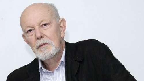 Mort d'Axel Kahn : l'hommage très digne de Jean-François Kahn, son frère