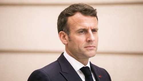 Covid-19 : ces deux mesures qu'Emmanuel Macron devrait annoncer ce lundi