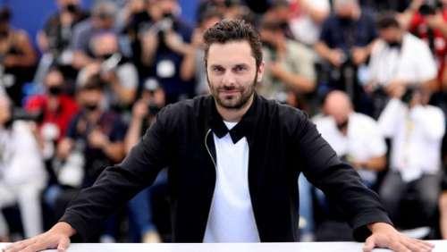 Pio Marmaï : son dérapage vulgaire sur Emmanuel Macron jette un froid sur le Festival de Cannes