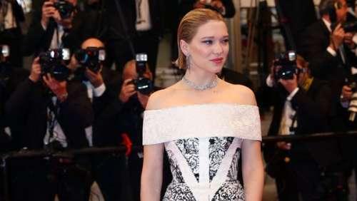 Festival de Cannes : pourquoi Léa Seydoux a-t-elle été contrainte de déserter la Croisette ?