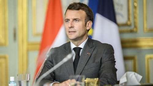 Emmanuel Macron : ce signe qui prouve que le président a été entendu par les Français, ce lundi