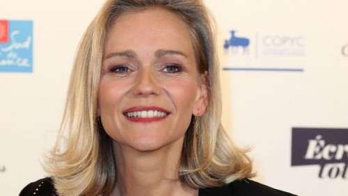 Claire Borotra : de quel ancien ministre est-elle la fille ?