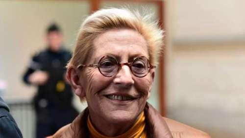 Isabelle Balkany compare les mesures anti-Covid à la Shoah avant de s'excuser platement