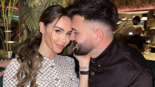 Nabilla et Thomas Vergara mariés : pourquoi leur lune de miel se passe mal