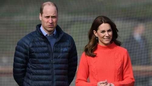 Prince William : cette règle historique de la famille royale qu'il risque de briser à cause de Meghan et Harry