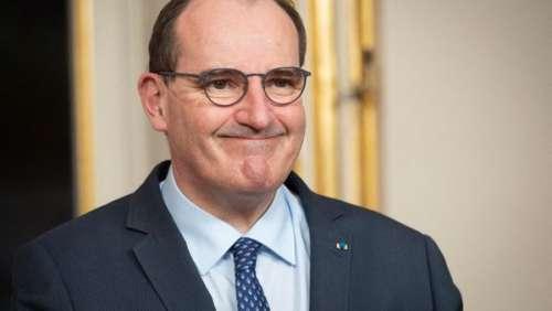 Fabrice Di Vizio : selon l'avocat antivax, Jean Castex n'a, en réalité, pas d'accent...