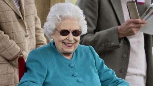 Elizabeth II : cette technique inhabituelle de la Reine pour éviter les ampoules avec les nouvelles chaussures