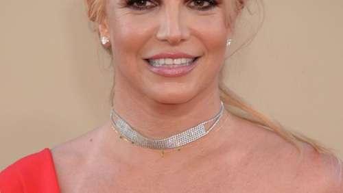 Britney Spears : la star accuse son père de mauvais traitements