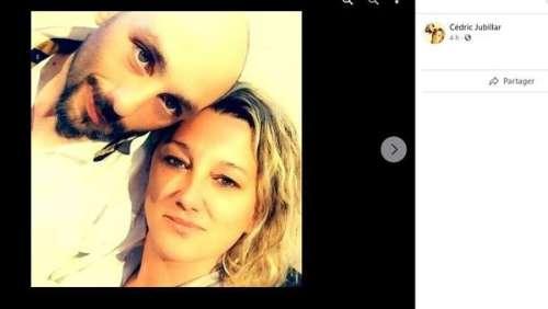 Delphine Jubillar : ce post Facebook de la nouvelle compagne de Cédric qui en dit long