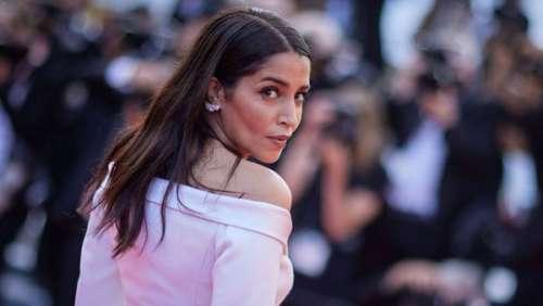 Les potins de Cannes 2021 : pourquoi Leïla Bekhti et Tahar Rahim ont-ils fait chambre à part ?