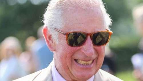 Le prince Charles : son refus de nommer le prince Edward Duc d'Edimbourg