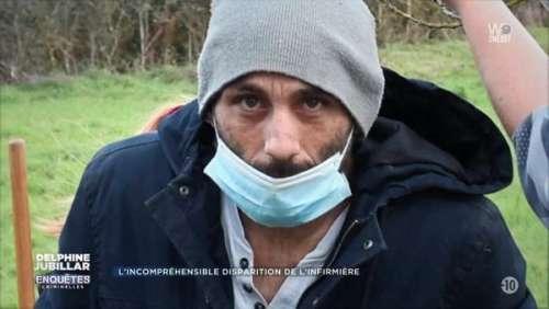 Cédric Jubillar incarcéré : son fils Louis a-t-il le droit de voir son père ?