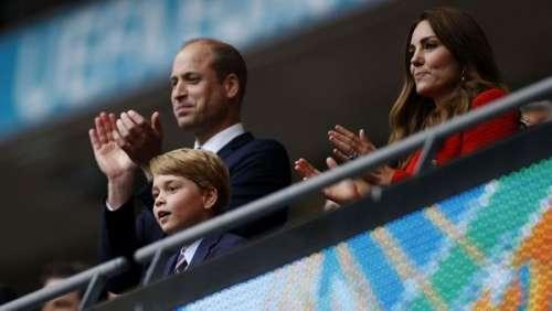 Prince George face aux critiques : cette très lourde décision prise par Kate et William