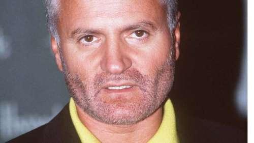 Deuxhommes retrouvés morts dans l'ancienne demeure de GianniVersace24 ans après son meurtre