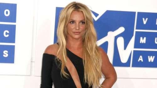 Britney Spears sous tutelle : la chanteuse pousse un violent coup de gueule contre son père