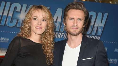 Philippe Lacheau et Elodie Fontan : le couple d'acteurs a-t-il des enfants ?
