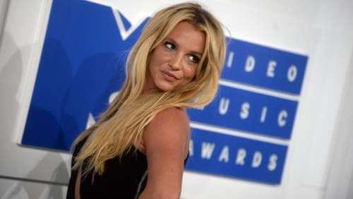 Britney Spears : cette décision radicale qu'elle a prise qui pourrait faire basculer sa tutelle