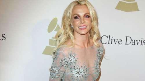 Britney Spears : les révélations chocs de son ancien garde du corps sur sa consommation de drogues