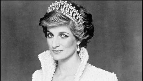 Princesse Diana : pourquoi deux bouquets de mariée avaient été prévus pour la cérémonie