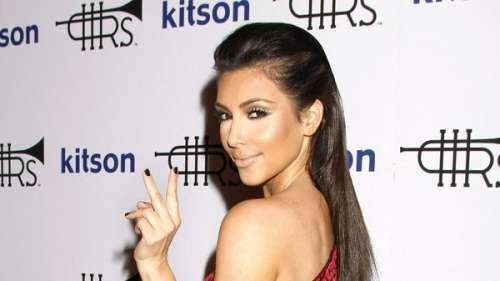 Kim Kardashian, Pamela Anderson, Capucine Anav... Ces stars qui ont avoué avoir tourné une sextape