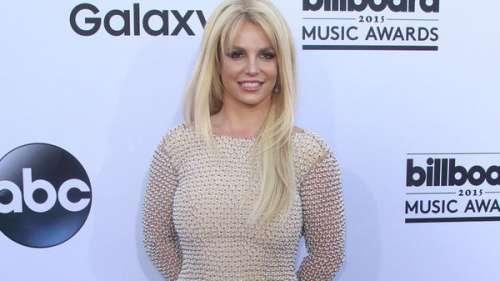 Britney Spears sous tutelle : cette activité qu'elle peut à nouveau faire après des années d'interdiction