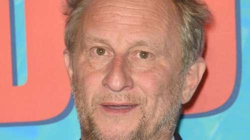 Benoît Poelvoorde : l'acteur se confie sans tabou sur ses excès d'alcool et de cigarettes