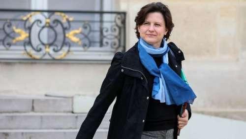 Roxana Maracineanu : les confidences de la ministre des Sports sur la mort de l'une de ses meilleures amies