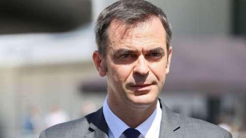 Olivier Véran catégorique :cette fausse idée sur la vaccination qu'il met à mal