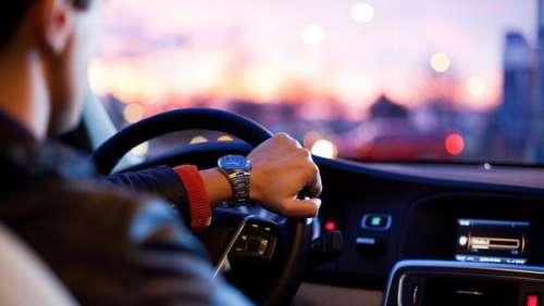 Une jeune femme confond son futur tueur avec son chauffeur Uber et monte dans sa voiture
