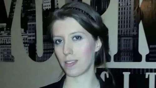 Delphine Jubillar : cet objet très spécial qu'elle portait sur elle la nuit de sa disparition