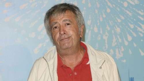 Mort de Jean-Yves Lafesse : de quelle maladie souffrait-il depuis un an ?