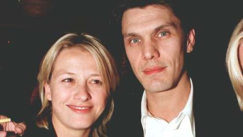 Sarah Poniatowski : l'ex-femme de Marc Lavoine évoque leur divorce