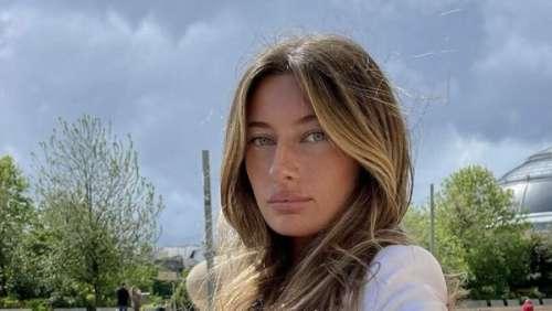 Miss France 2022 : qui est Emma Renucci, la sublime Miss Corse ?