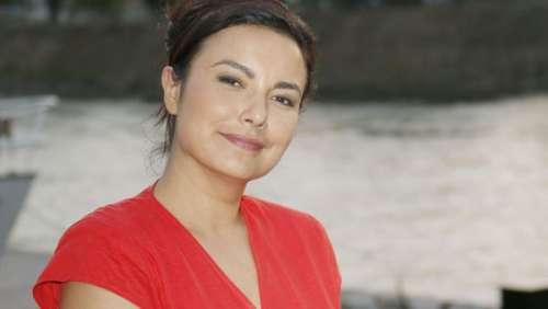 Anaïs Baydemir enceinte de son deuxième enfant : qui est son mari Mathieu Saby ?