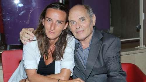 Mort de Jean-François Stévenin : qui sont ses quatre enfants, tous acteurs ?