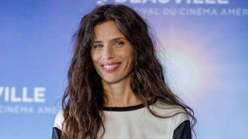 Maïwenn : la réalisatrice revient sur son mariage à l'âge de 16 ans avec Luc Besson